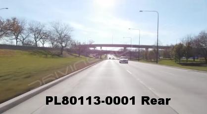 Copy of Vimeo clip HD & 4k Driving Chicago, IL PL80113-0001