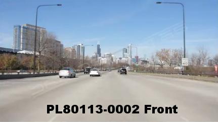 Vimeo clip HD & 4k Driving Chicago, IL PL80113-0002