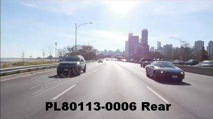 Copy of Vimeo clip HD & 4k Driving Chicago, IL PL80113-0006