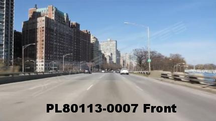 Vimeo clip HD & 4k Driving Chicago, IL PL80113-0007