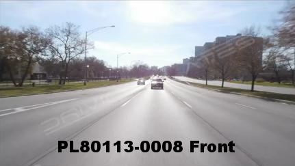 Vimeo clip HD & 4k Driving Chicago, IL PL80113-0008