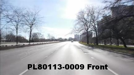 Vimeo clip HD & 4k Driving Chicago, IL PL80113-0009