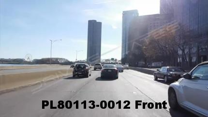 Vimeo clip HD & 4k Driving Chicago, IL PL80113-0012