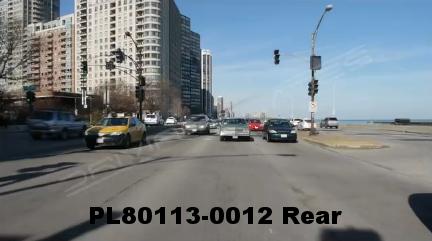 Copy of Vimeo clip HD & 4k Driving Chicago, IL PL80113-0012