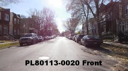 Copy of Vimeo clip HD & 4k Driving Chicago, IL PL80113-0020
