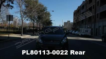 Copy of Vimeo clip HD & 4k Driving Chicago, IL PL80113-0022