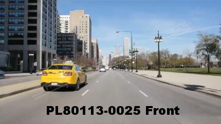 Copy of Vimeo clip HD & 4k Driving Chicago, IL PL80113-0025