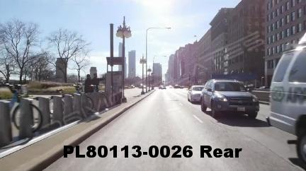 Copy of Vimeo clip HD & 4k Driving Chicago, IL PL80113-0026