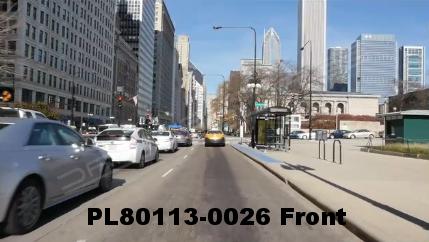 Vimeo clip HD & 4k Driving Chicago, IL PL80113-0026