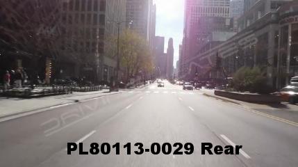 Vimeo clip HD & 4k Driving Chicago, IL PL80113-0029