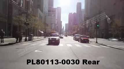 Vimeo clip HD & 4k Driving Chicago, IL PL80113-0030