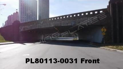 Vimeo clip HD & 4k Driving Chicago, IL PL80113-0031