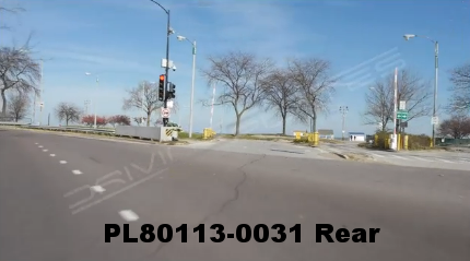 Copy of Vimeo clip HD & 4k Driving Chicago, IL PL80113-0031