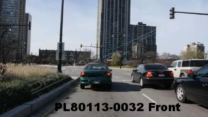 Vimeo clip HD & 4k Driving Chicago, IL PL80113-0032