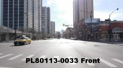 Copy of Vimeo clip HD & 4k Driving Chicago, IL PL80113-0033