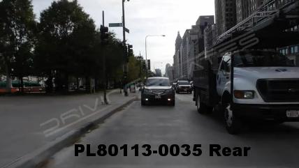 Copy of Vimeo clip HD & 4k Driving Chicago, IL PL80113-0035