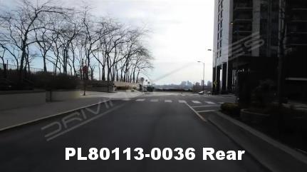 Vimeo clip HD & 4k Driving Chicago, IL PL80113-0036
