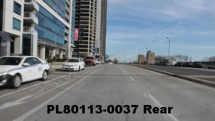 Vimeo clip HD & 4k Driving Chicago, IL PL80113-0037