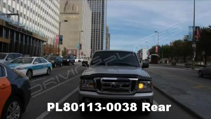 Copy of Vimeo clip HD & 4k Driving Chicago, IL PL80113-0038
