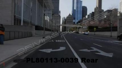 Copy of Vimeo clip HD & 4k Driving Chicago, IL PL80113-0039