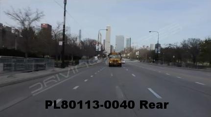 Copy of Vimeo clip HD & 4k Driving Chicago, IL PL80113-0040