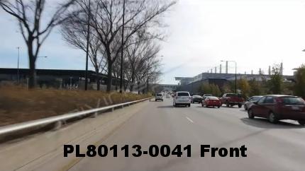 Vimeo clip HD & 4k Driving Chicago, IL PL80113-0041
