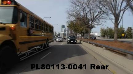 Copy of Vimeo clip HD & 4k Driving Chicago, IL PL80113-0041