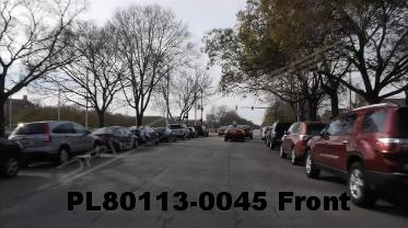 Vimeo clip HD & 4k Driving Chicago, IL PL80113-0045