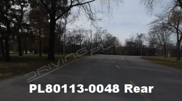 Copy of Vimeo clip HD & 4k Driving Chicago, IL PL80113-0048