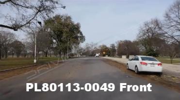 Vimeo clip HD & 4k Driving Chicago, IL PL80113-0049