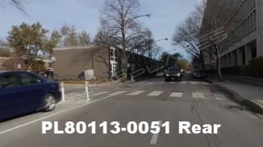 Vimeo clip HD & 4k Driving Chicago, IL PL80113-0051