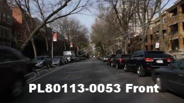 Vimeo clip HD & 4k Driving Chicago, IL PL80113-0053