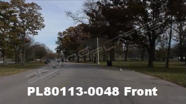 Vimeo clip HD & 4k Driving Chicago, IL PL80113-0048