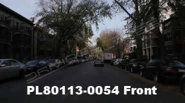 Copy of Vimeo clip HD & 4k Driving Chicago, IL PL80113-0054
