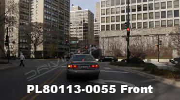 Vimeo clip HD & 4k Driving Chicago, IL PL80113-0055
