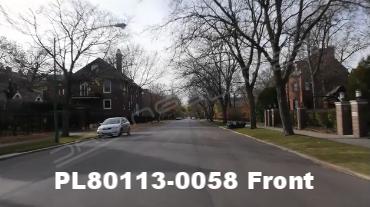 Copy of Vimeo clip HD & 4k Driving Chicago, IL PL80113-0058
