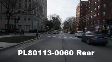 Vimeo clip HD & 4k Driving Chicago, IL PL80113-0060