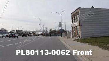 Copy of Vimeo clip HD & 4k Driving Chicago, IL PL80113-0062