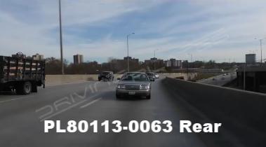 Copy of Vimeo clip HD & 4k Driving Chicago, IL PL80113-0063