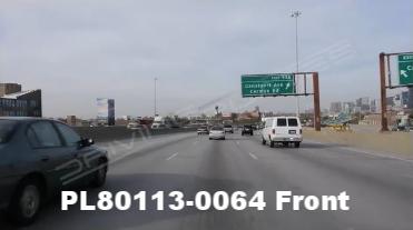 Vimeo clip HD & 4k Driving Chicago, IL PL80113-0064