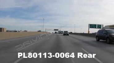 Copy of Vimeo clip HD & 4k Driving Chicago, IL PL80113-0064