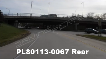 Vimeo clip HD & 4k Driving Chicago, IL PL80113-0067
