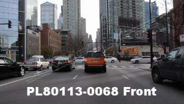 Copy of Vimeo clip HD & 4k Driving Chicago, IL PL80113-0068