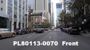 Vimeo clip HD & 4k Driving Chicago, IL PL80113-0070