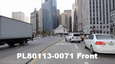 Vimeo clip HD & 4k Driving Chicago, IL PL80113-0071
