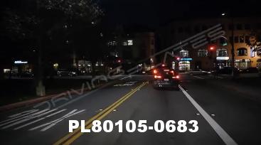Vimeo clip HD & 4k Driving Plates Oakland, CA PL80105-0683