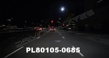 Vimeo clip HD & 4k Driving Plates Oakland, CA PL80105-0685