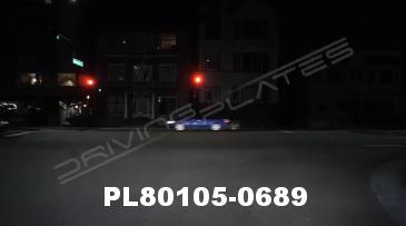Vimeo clip HD & 4k Driving Plates Oakland, CA PL80105-0689