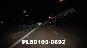 Vimeo clip HD & 4k Driving Plates Oakland, CA PL80105-0692