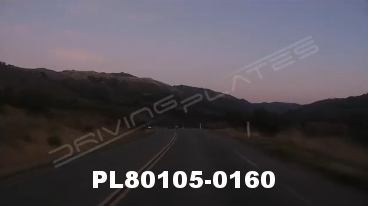 Vimeo clip HD & 4k Driving Plates Pacific Coast Highway, CA PL80105-0160